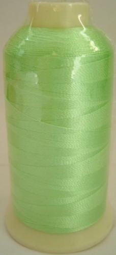 Marathon Embroidery Machine RAYON Thread -  1119